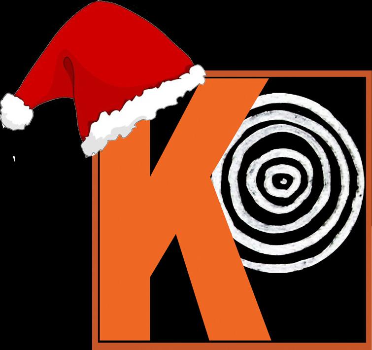Koko black christmas trading hours