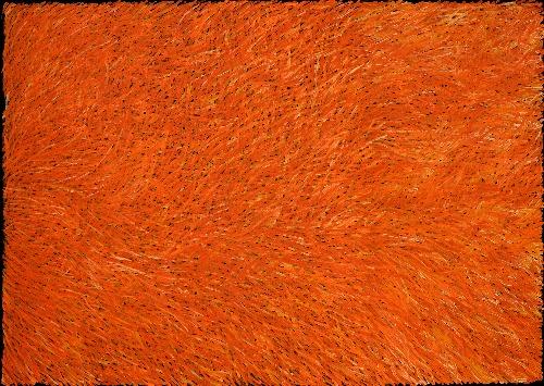 Grass Seed - BWEG0085