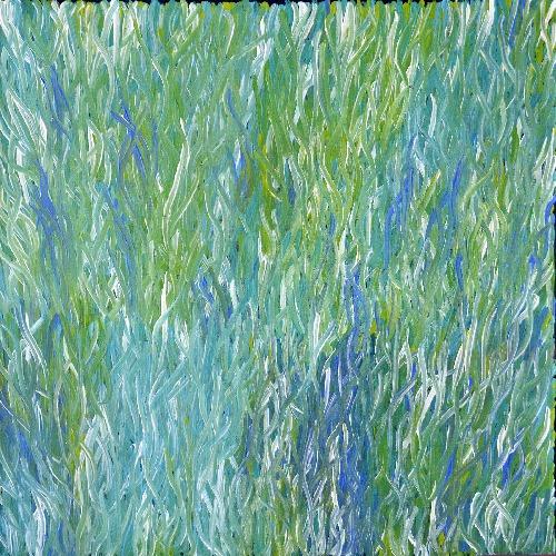 Grass Seed - BWEG0213