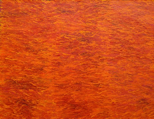 Grass Seed - BWEG0222
