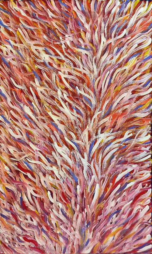 Grass Seed - BWEG0253