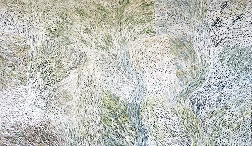 Grass Seed - BWEG0287