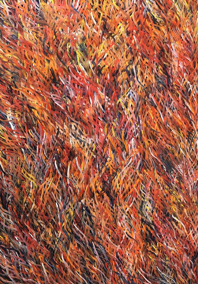 Grass Seed - BWEG0295