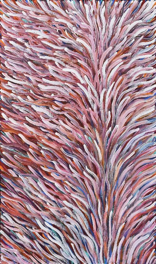 Grass Seed - BWEG0262
