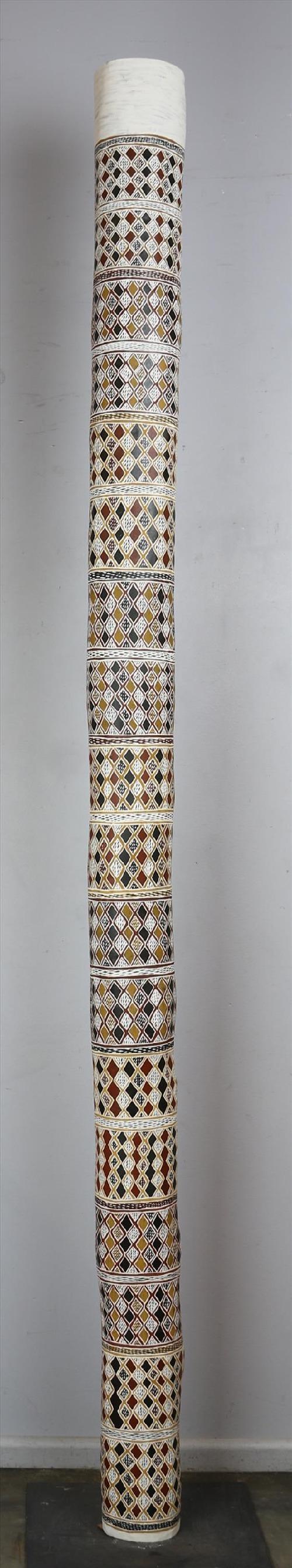 Gulutji - BUWBL4693-18