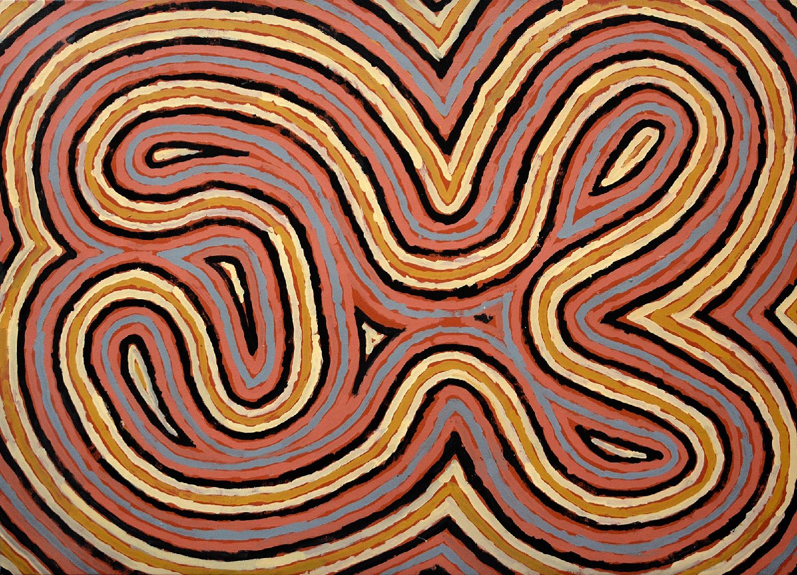 aboriginal art over 20 000 00