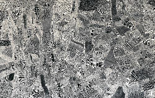 Rock Formations - DTYG0021
