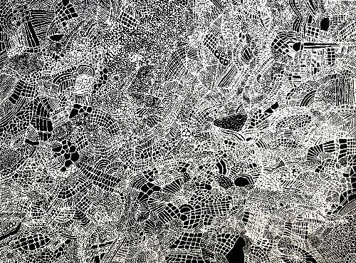 Termite Mounds - DTYG0010