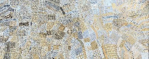 Basket Weaving - DTYG0014