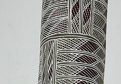 Djurrayun Murrinyina
