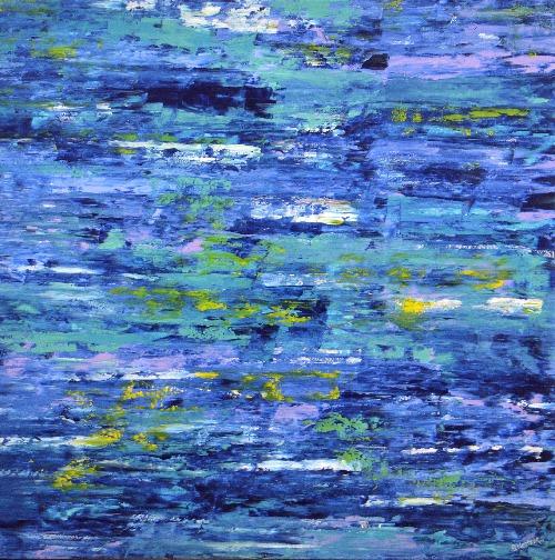 East Coast Ocean Tide - IRNLR18-34