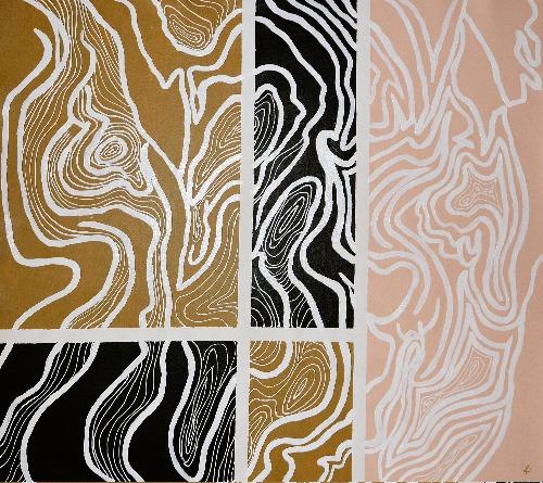 Diramu (Tree) - KONKK0009