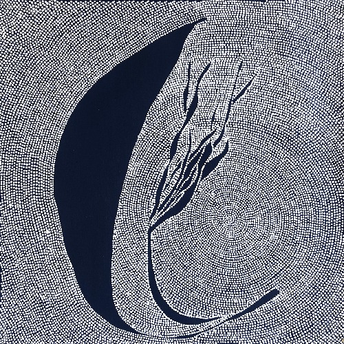 Negative Space - Still - KONKK0057