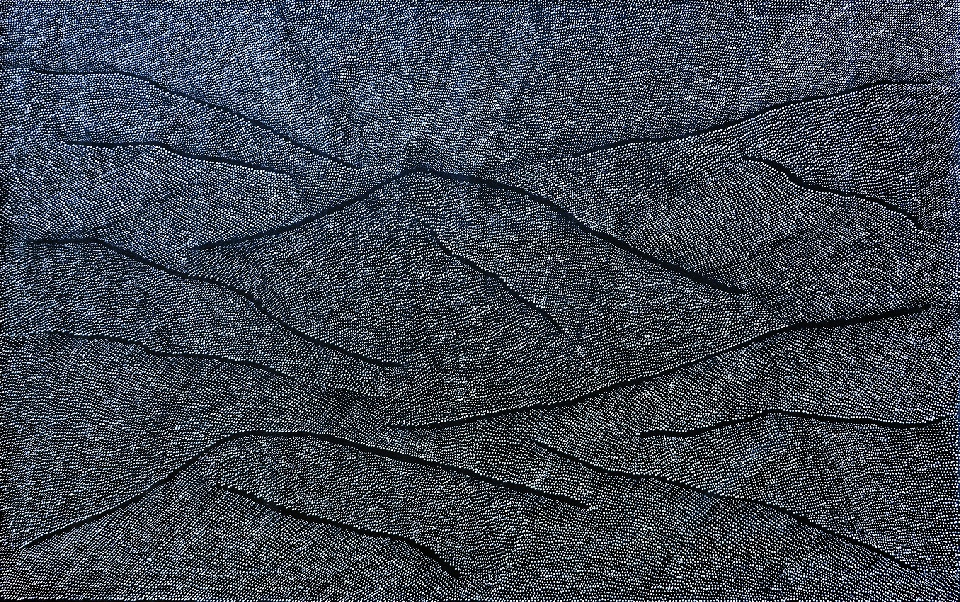 Tali (Sandhills) - LKNG0029