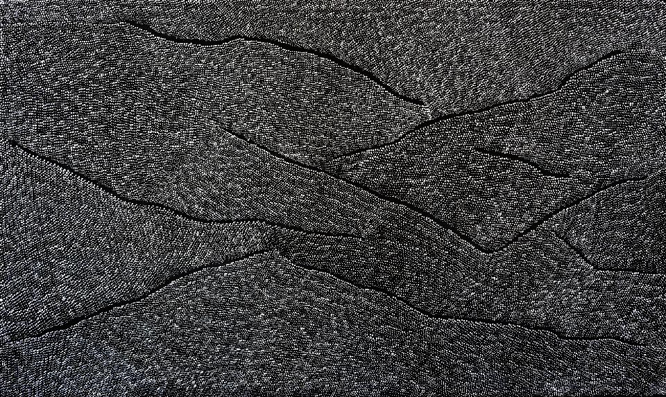 Tali (Sandhills) - LKNG0032