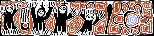 Three Wise Men - LSYMG1555