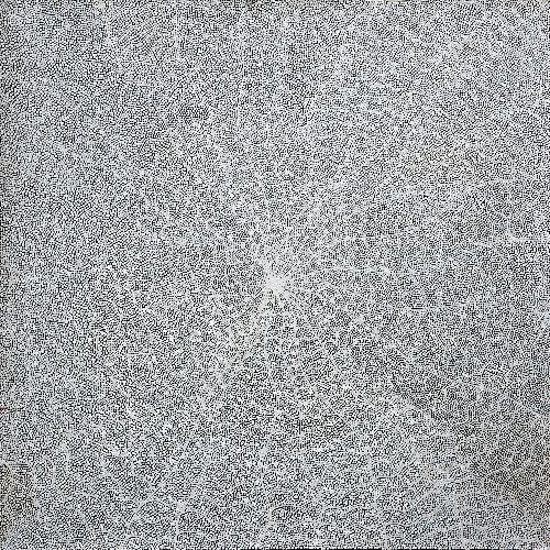 Pikilyi Jukurrpa (Vaughan Springs Dreaming) - MNBWU2286/17