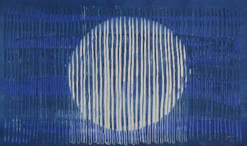 Full Moon - RNC20161001