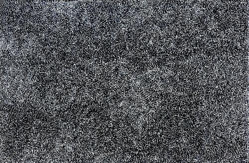 Ngapa Jukurrpa (Water Dreaming) - Pirlinyarnu - SNRWU3596/17