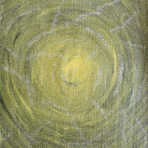Earth Elements - SKIG0567