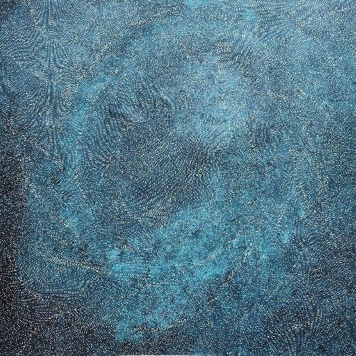 Earth Elements - SKIG0568