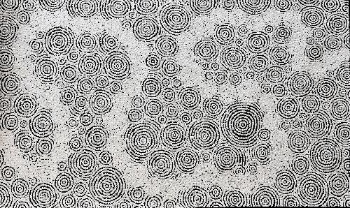 Earth Cycles - SKIG0580