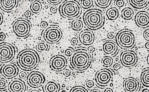 Earth Cycles - SKIG0594