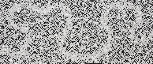 Earth Cycles - SKIG0593