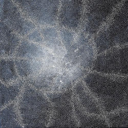 Earth Elements - SKIG0600