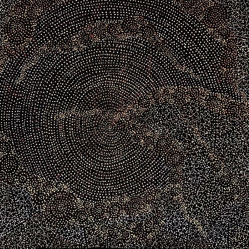 Ancestors - Dry Season - SKIG0616