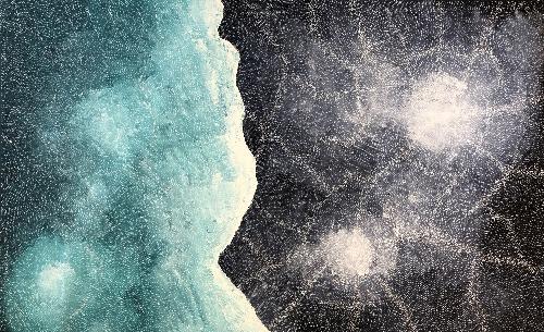 Earth Elements - SKIG0614