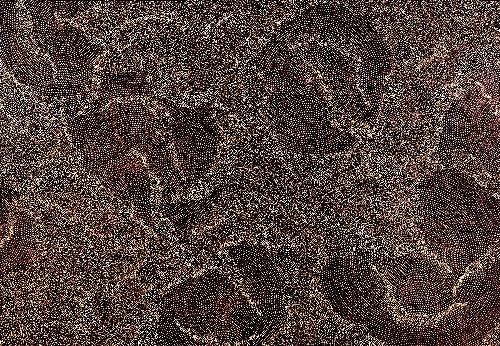 Ancestors - Dry Season - SKIG0621