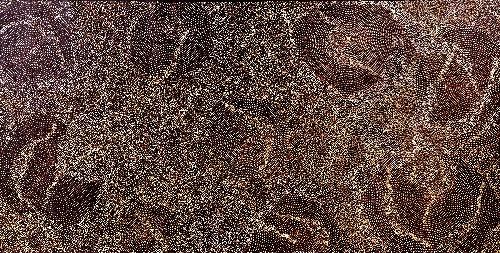 Ancestors - Dry Season - SKIG0645