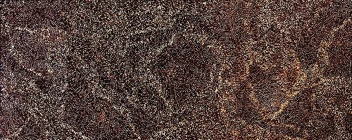 Ancestors - Dry Season - SKIG0650