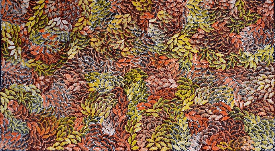 Alatyeyt (Spinifex Grass) - STPAP7151752