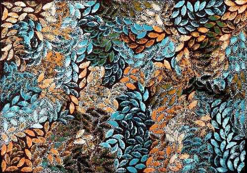 Spinifex Grass - STPAP3161962