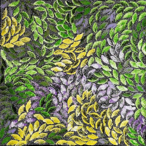 Spinifex Grass - STPAP7151746