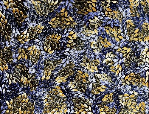 Spinifex Grass - STPAP9141605