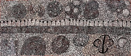 Untitled - YNAG0100