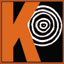 KO Logo