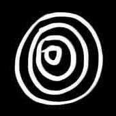 Waterhole symbol